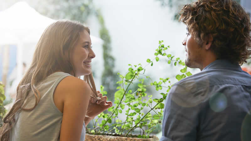 Dating Tips for Happily Married Couples