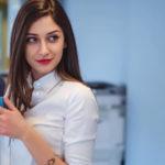 Avoid Workplace Romance